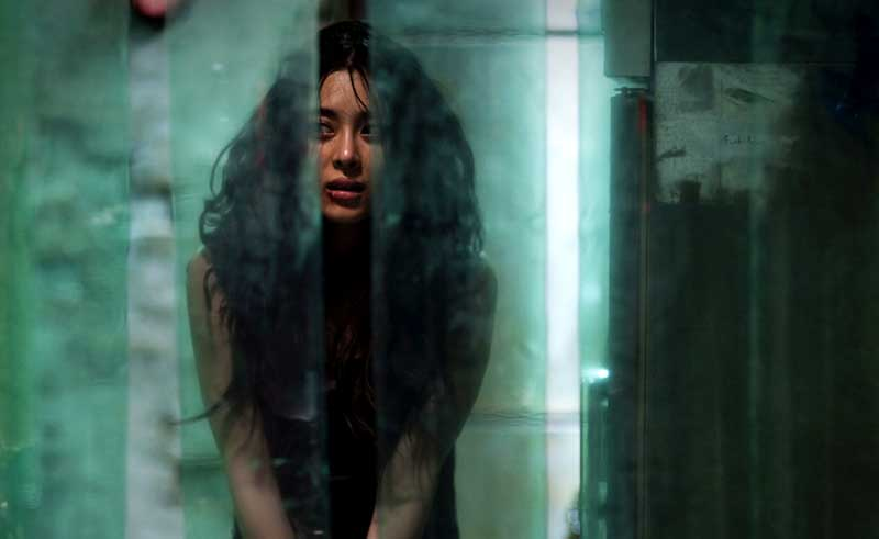 filme-koreano-eu-vi-o-demonio