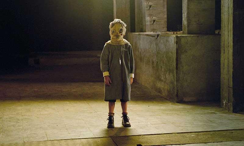 filme-terror-o-orfanato