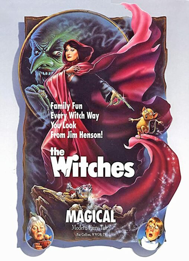 filme-the-witches-convencao-das-bruxas