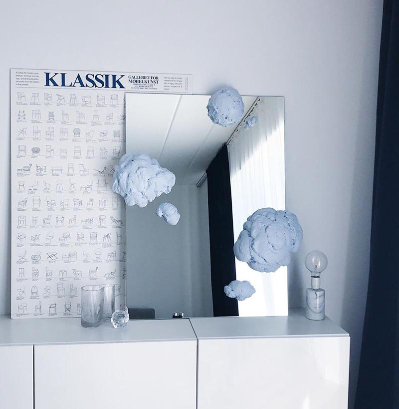 foam-mirror-espelho-com-espuma-azul