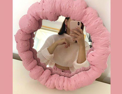 foam-mirror-espelho-com-espuma-como-fazer-instagram