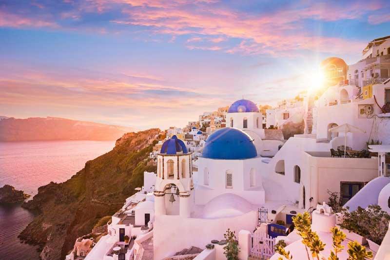 grecia-turismo