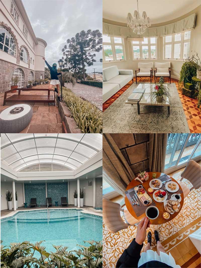 hotel-casa-curta-garibaldi-fotos-deisi-remus