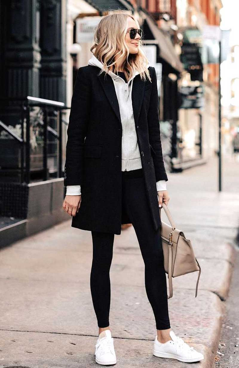 legging-preta-moletom-cinza-sobretudo-casaco-preto-looks