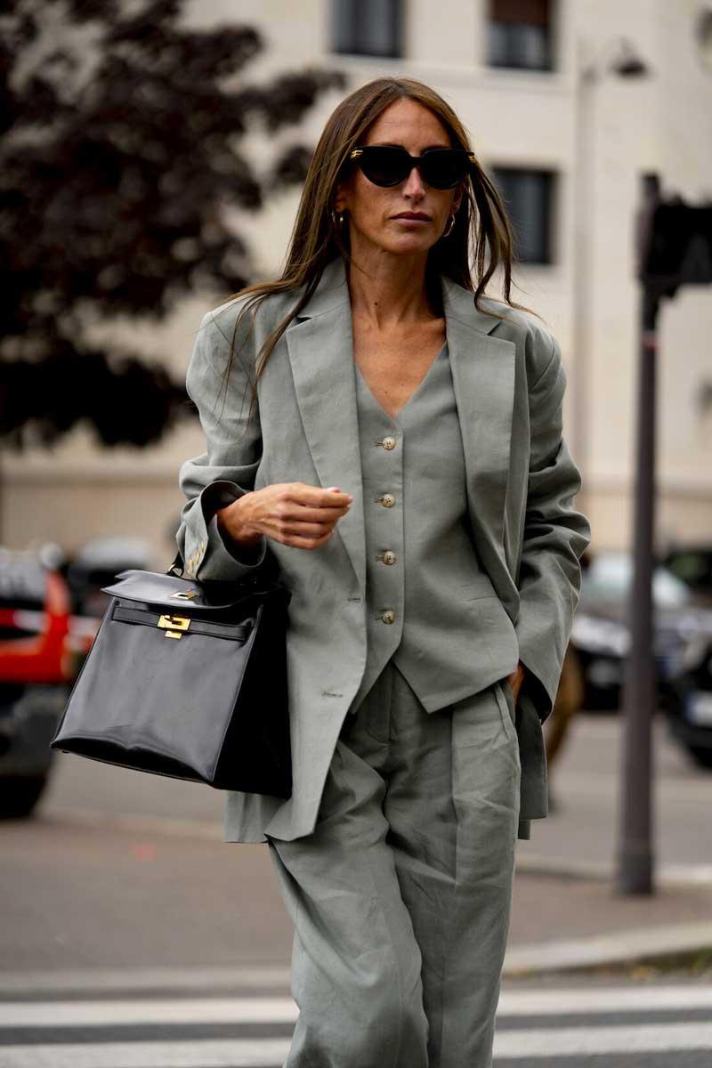 looks-com-blazer-colete-e-calca-de-alfaitaria