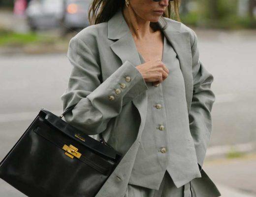 looks-com-blazer-como-usar
