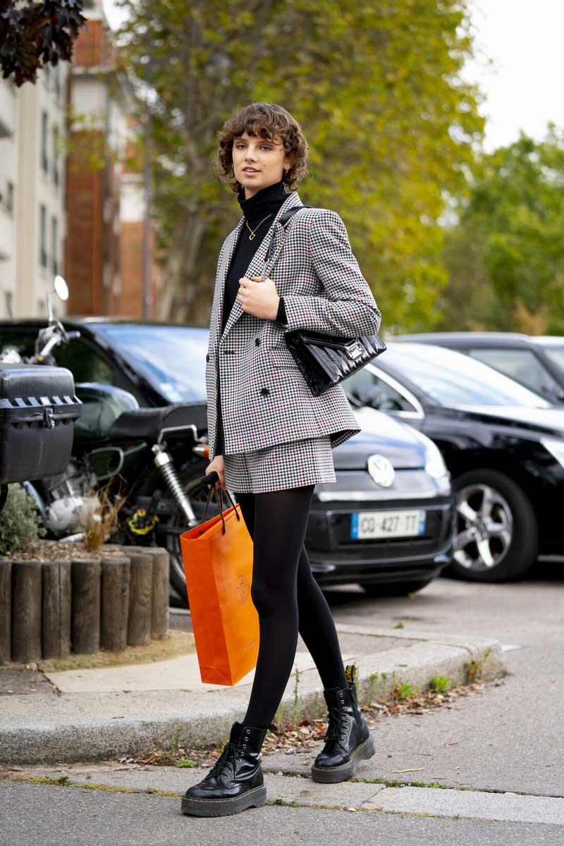 looks-com-blazer-e-shorts-de-alfaiataria-como-usar