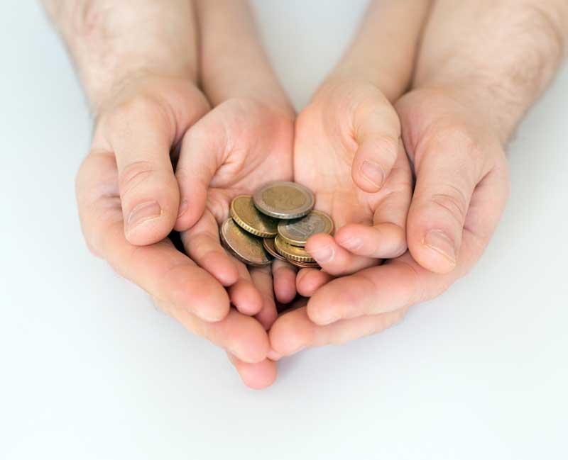 mesada-e-mais-do-que-dinheiro