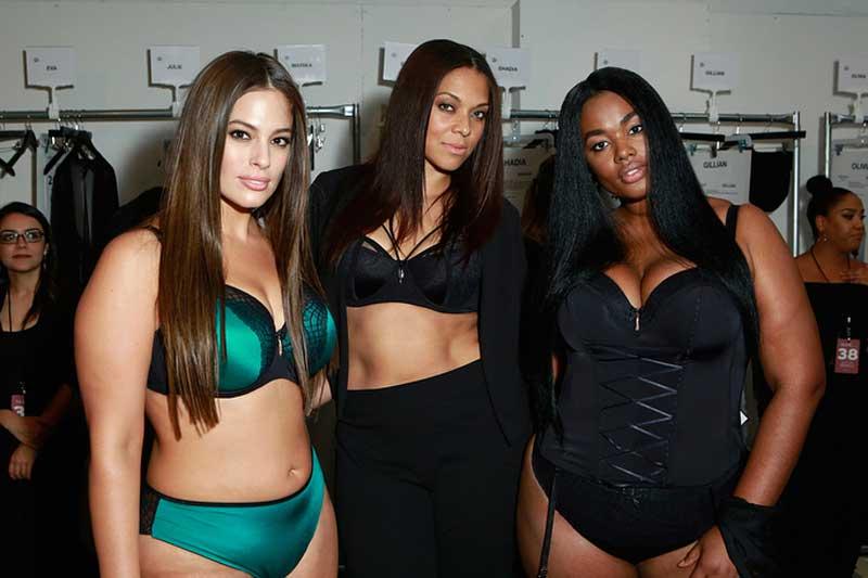 modelos-plus-size-aceitacao-corpo