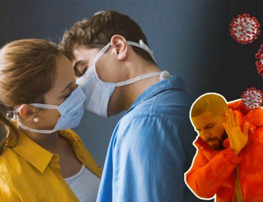 o-amor-vence-o-coronavirus