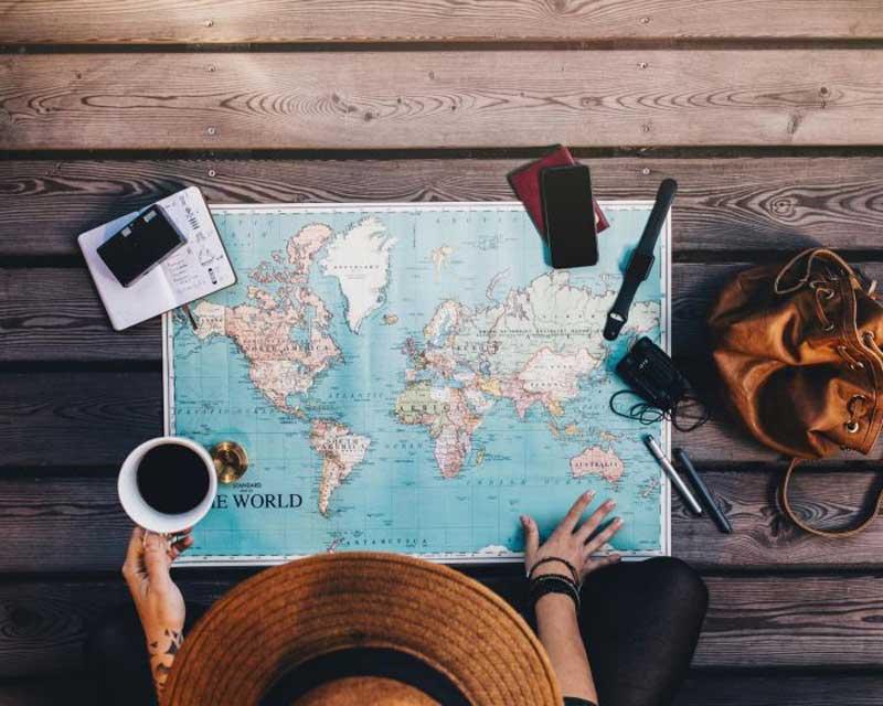 paises-que-os-brasileiros-ja-podem-viajar