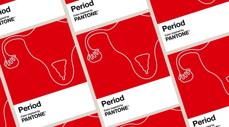 pantone-vermelho-periodo