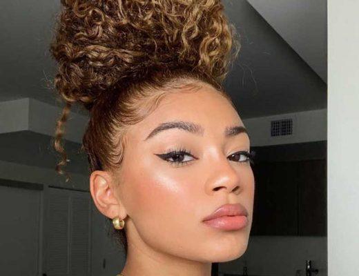 penteados-cabelos-cacheados