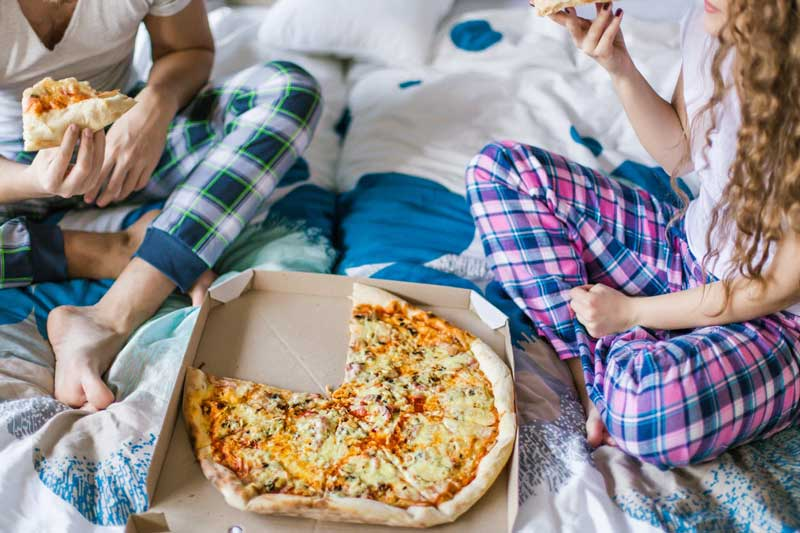 pizza--no-cafe-da-manha-mais-saudavel