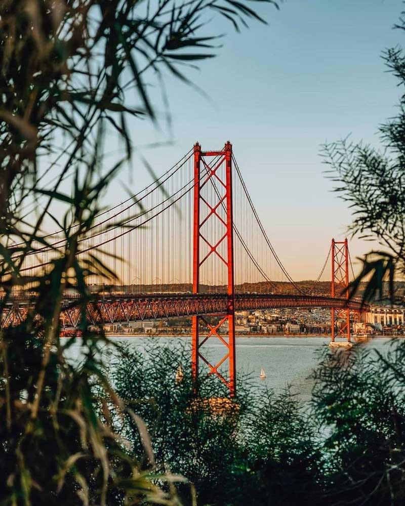 ponte-25-de-abril-portugal