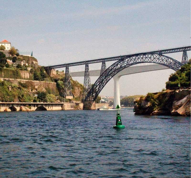 ponte-de-sao-joao-portugal