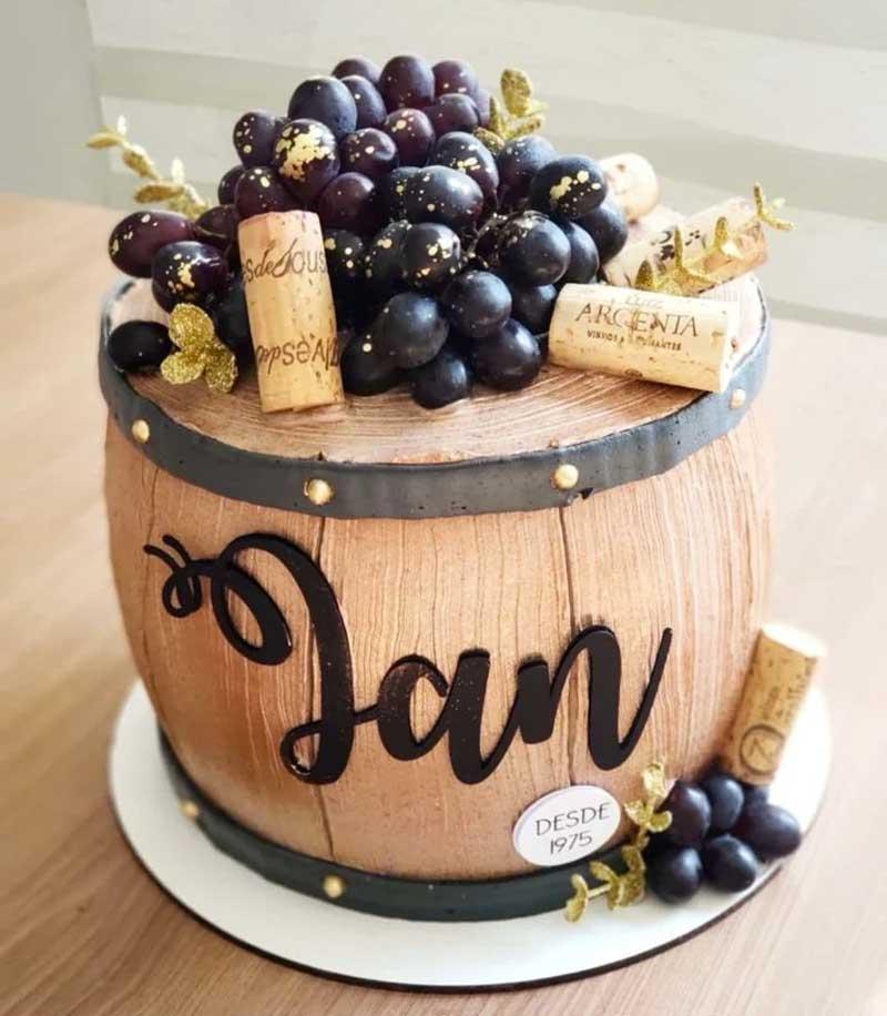 presente-aniversario-bolo