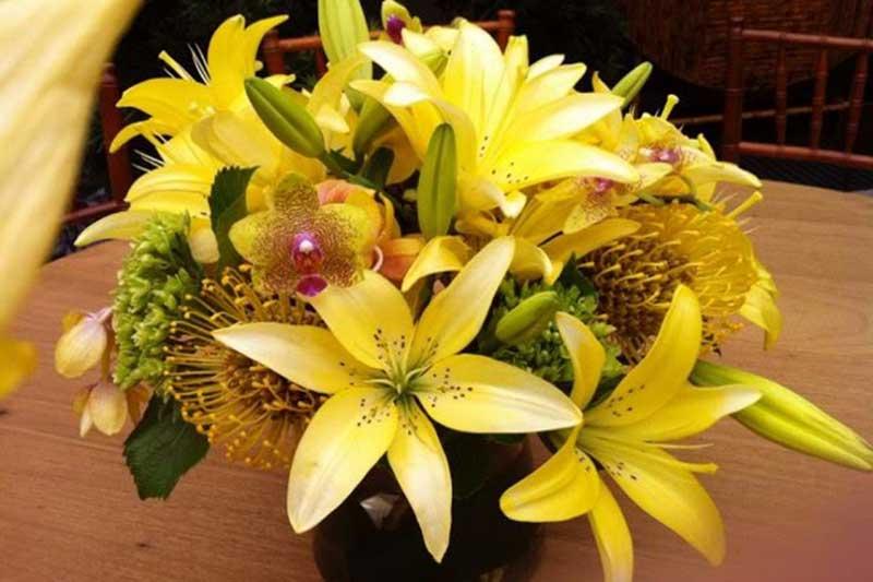 presentes-de-aniversario-personalizado-flores