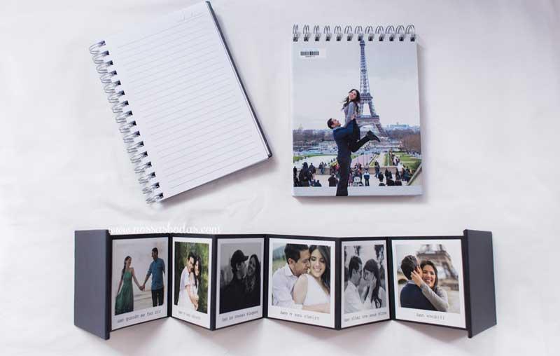 presentes-de-aniversario-personalizado-fotos