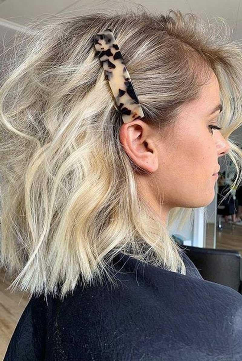 presilha-de-cabelos-penteados