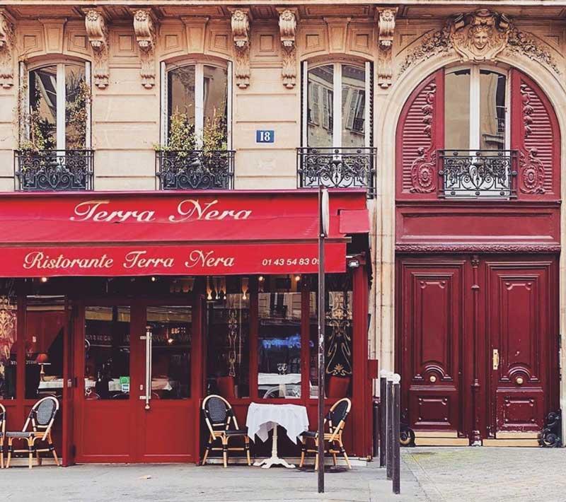 restaurante-italiano-terra-nera-paris
