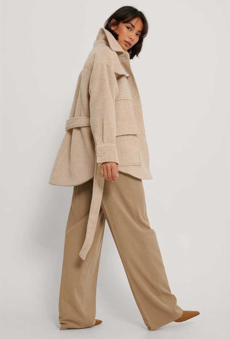 shacket-bege-tendencia-como-usar-looks