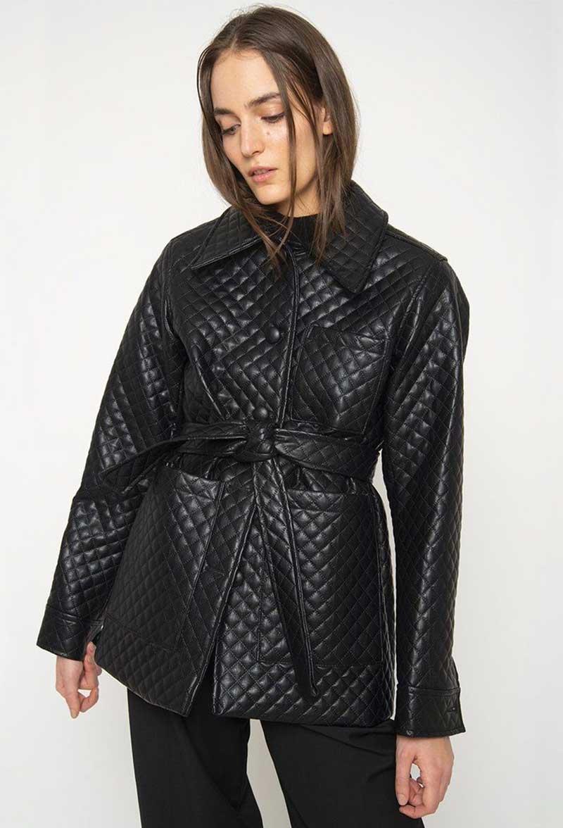 shacket-de-couro-looks-como-usar-tendencia-moda