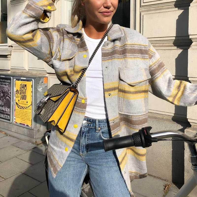 shacket-tendencia-inverno-casacos-como-usar