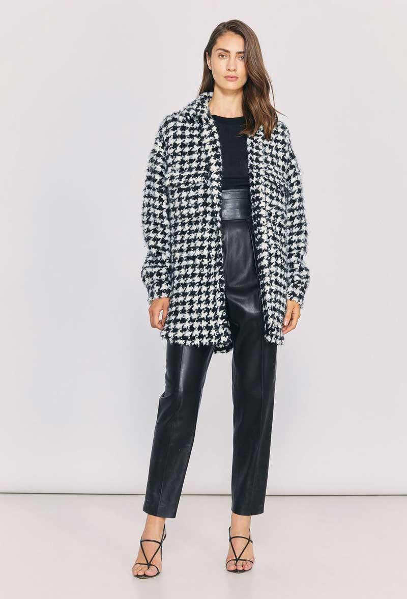 shacket-tweed-looks-como-usar-moda-tendencia
