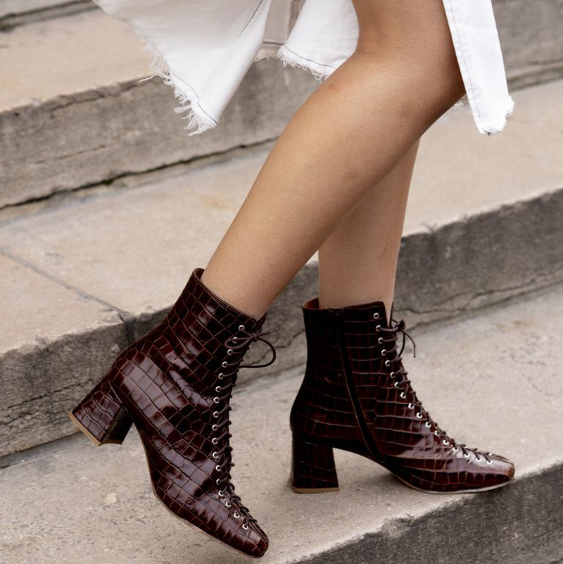 tendencia-calcados-2021-botas-mary-poppins