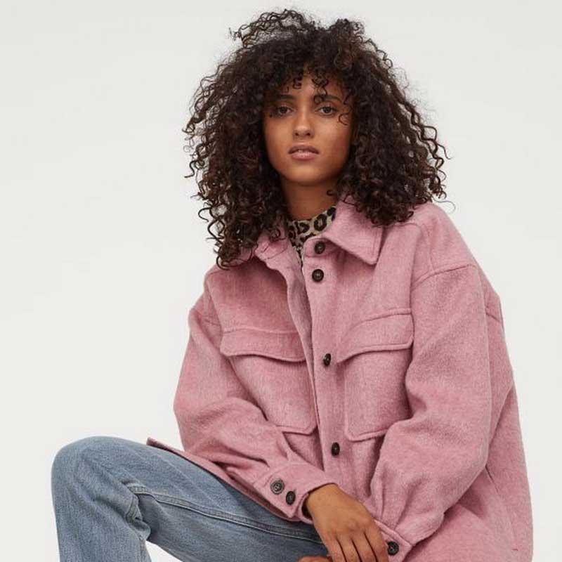 tendencia-jaqueta-casaco-shacket-looks-como-usar