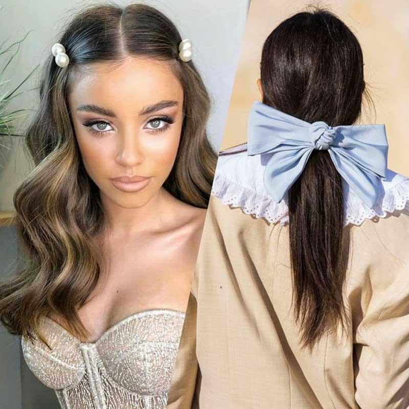 tendencia-penteados