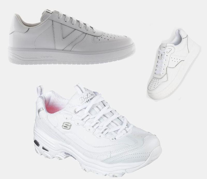 tenis-branco-tendencia-calcados-2021