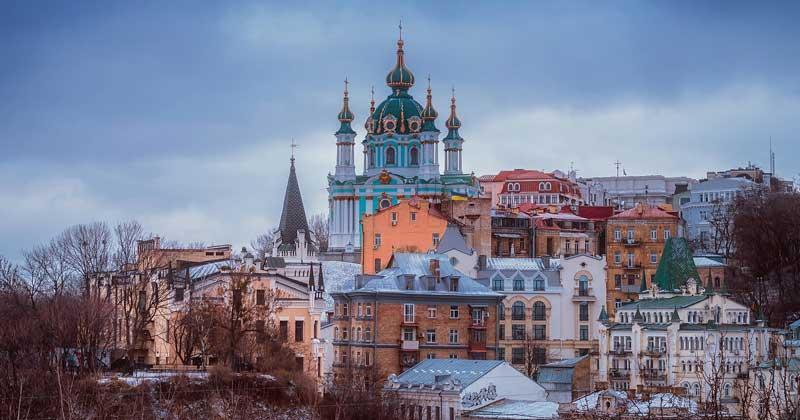 ucrania-turismo