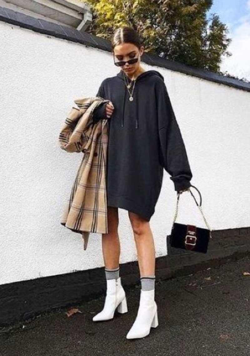 vestido-de-moletom-preto-looks