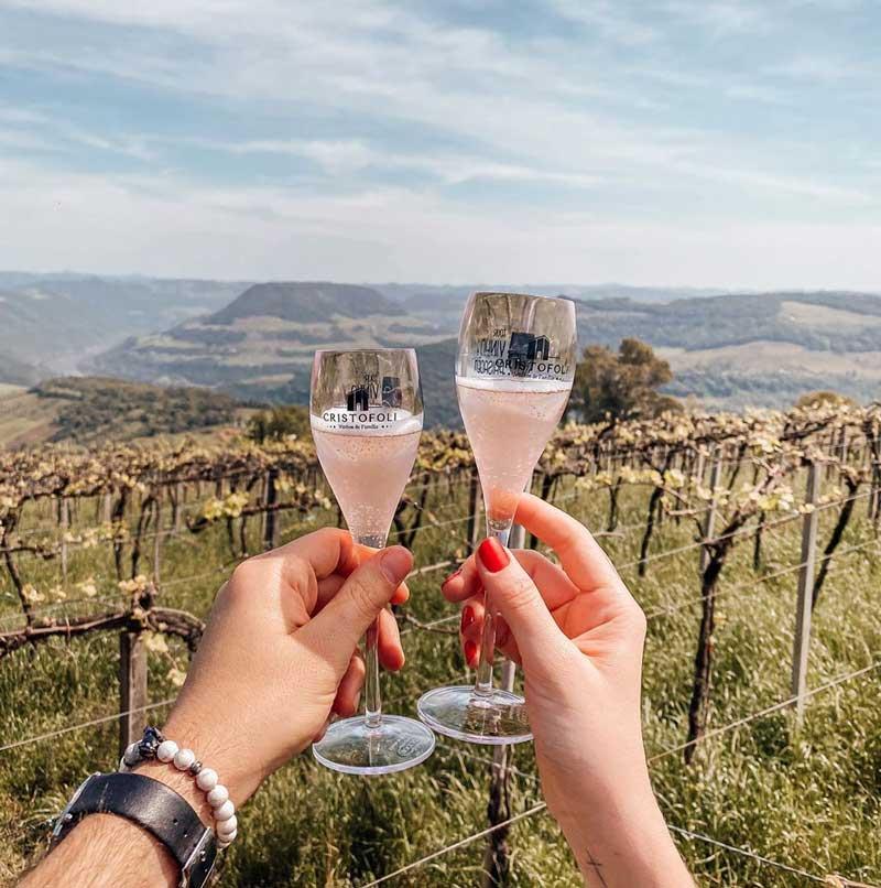 vinicolas-bengo-goncalves-cristofoli-deisi-remus-gui-cury