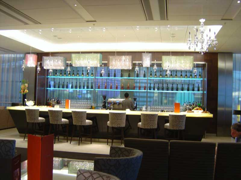 British-Airways-First-Class-Lounge-Londres-sala-vip