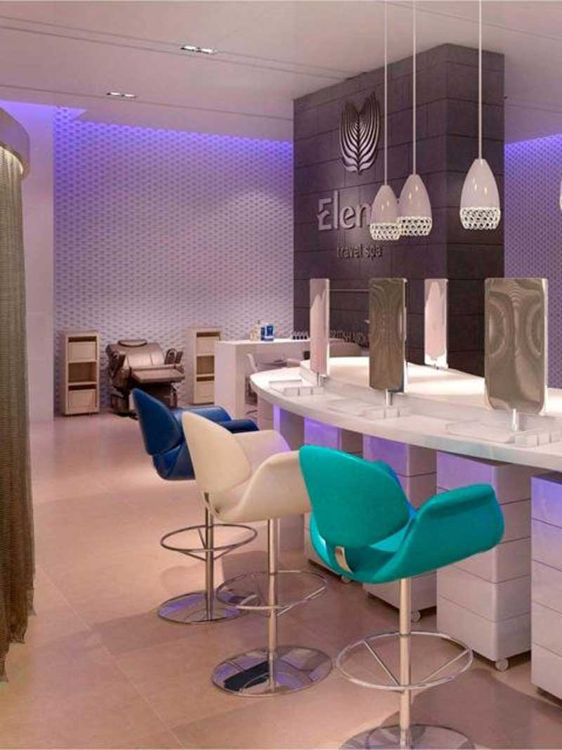 British-Airways-First-Class-Lounge-Londres-vip