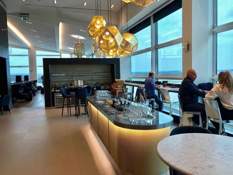 British-Airways-First-Class-Lounge-Londres