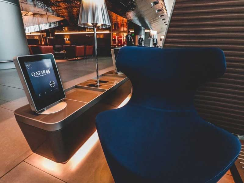 Qatar-Airways-Al-Mourjan-Business-Class-Lounge-1