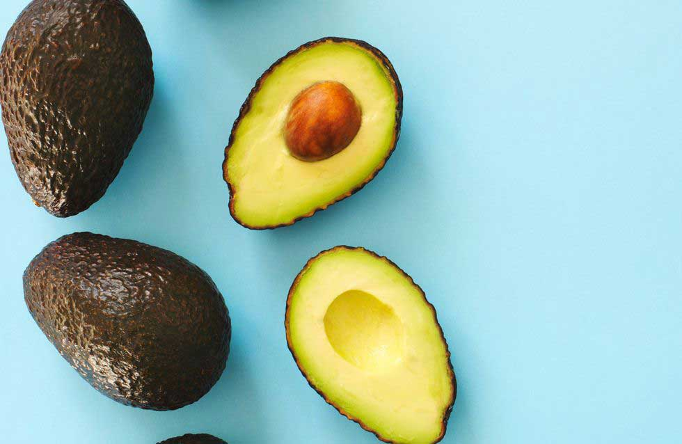 abacate-alimentos-para-ter-menos-rugas