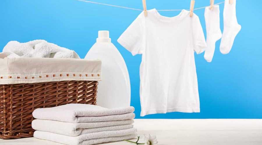 alvejante-para-deixar-roupa-branca