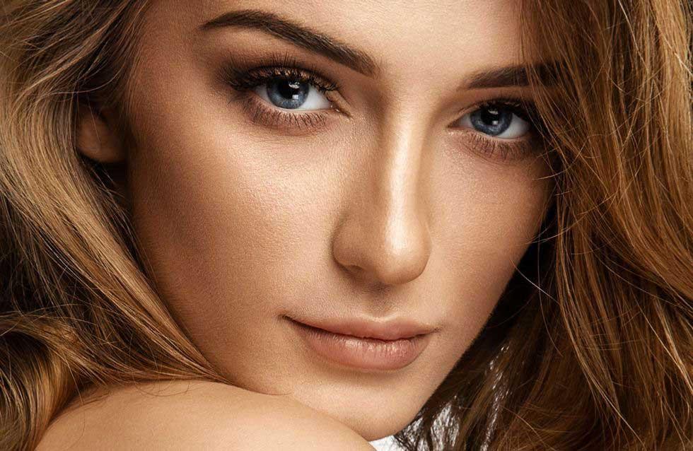 beleza-mulheres-mais-de-30-anos