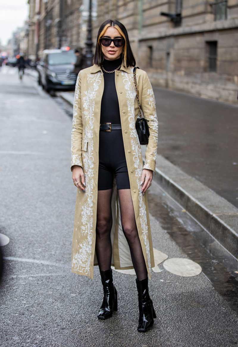 bermuda-ciclista-meia-calca-e-casaco-comprido