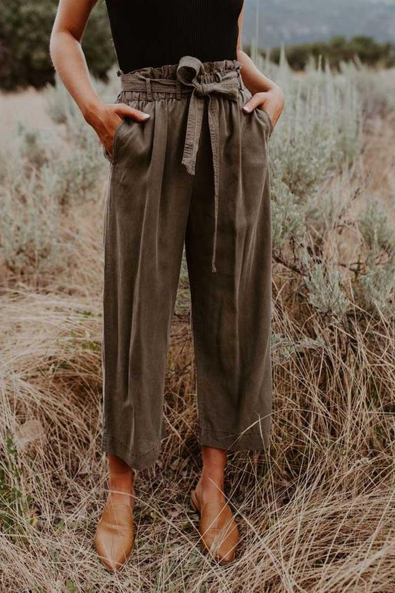 cabincore-roupas