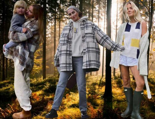 cabincore-tendencia-como-usar-roupas-looks