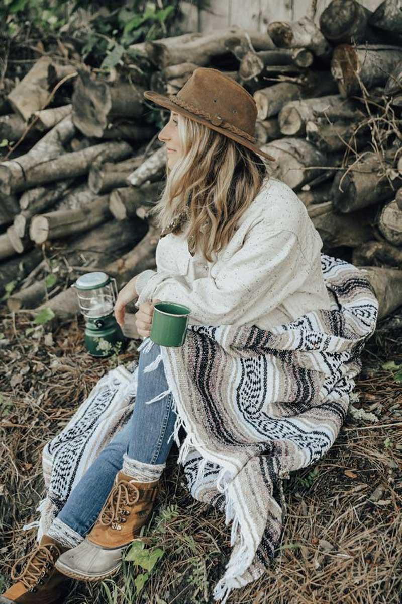 cabincore-tendencia-moda-looks