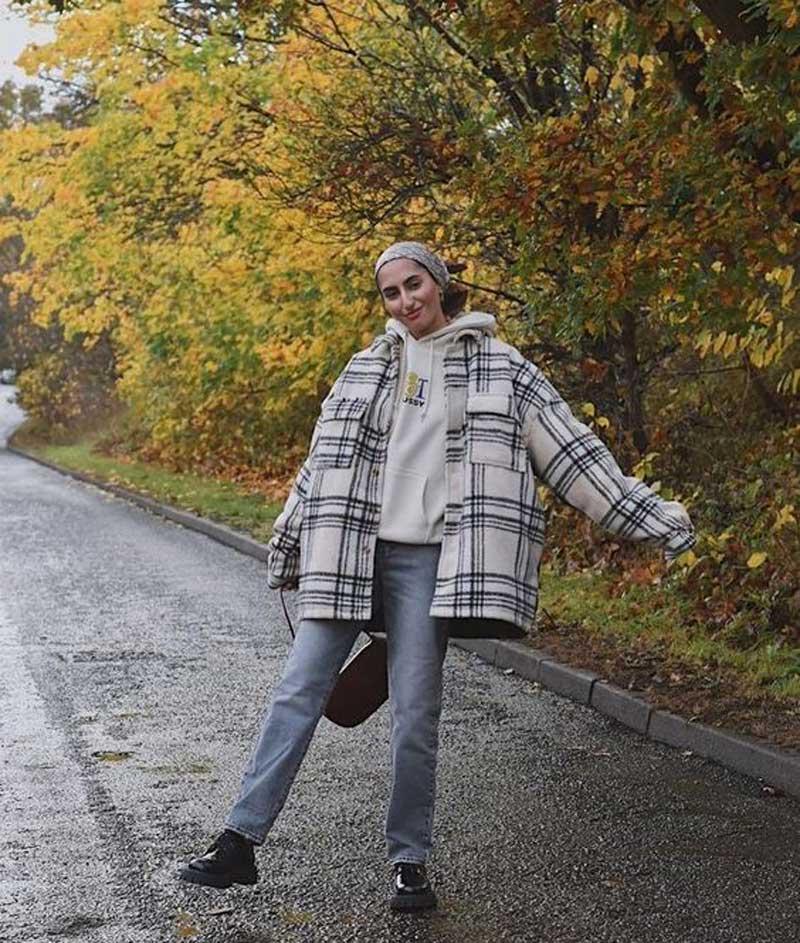 cabincore-tendencia-moda-roupas