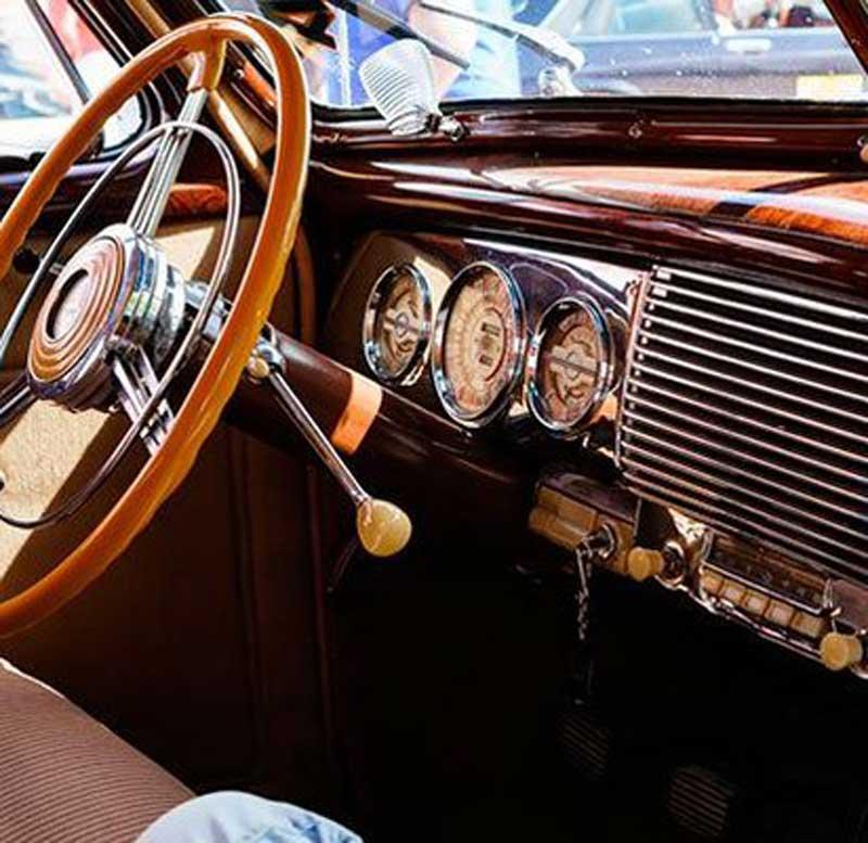 carro-antigo