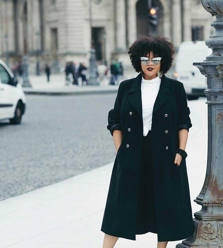 casaco-ideal-para-quem-tem-quadril-largo